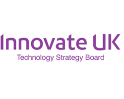 Innovate UK awards Balanced Energy Networks consortium £2.9m